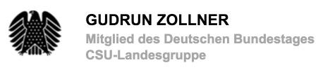 Bundesadler-CSU-Zollner.jpg