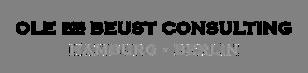 OVBC-1351-002_Logo